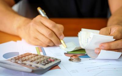 Scadenze fiscali 25 giugno 2019: modello Intrastat