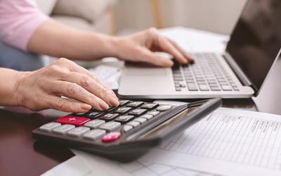 Scadenze fiscali 17 giugno 2019, fatture elettroniche