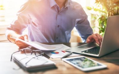 Scadenze fiscali 17 giugno 2019, IMU e TASI
